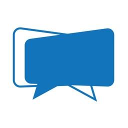 PriveTalk - Online Dating