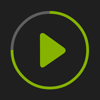 OPlayerHD Lite - media player, video file manager