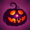 Fexy Apps - Halloween Live Wallpapers  artwork