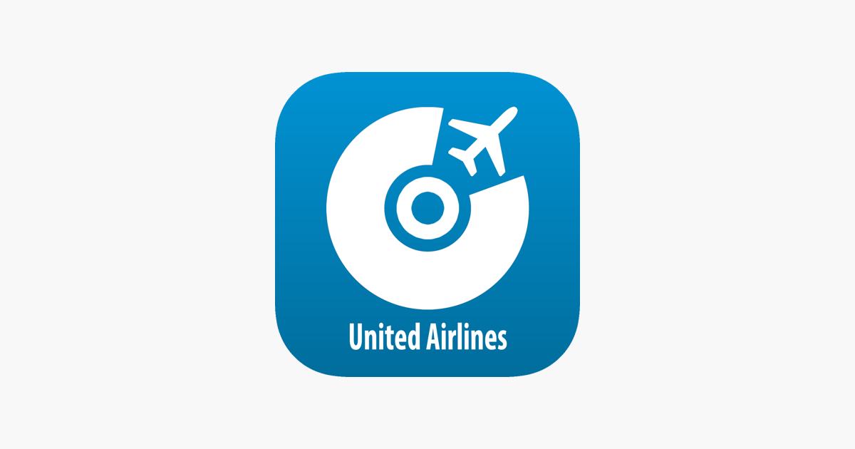 Air Tracker For United Airlines Pro On The App Store