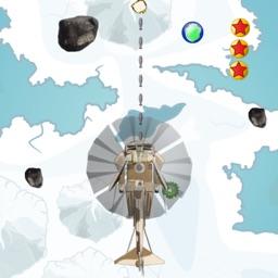 Gunship Battle Games : Helicopters