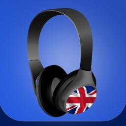 Radio UK : british radios FM