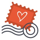 CleverCards应用程序:最好的免费电子贺卡在, 情人节 icon