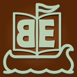 Book Explorer