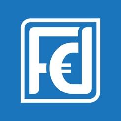 IJdo Financiële Dienstverlening
