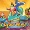 Cyberchase: Unhappily Ever After
