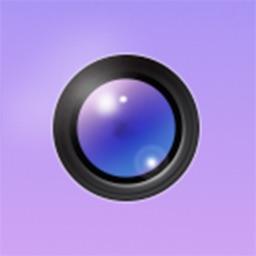 iSkyCamera