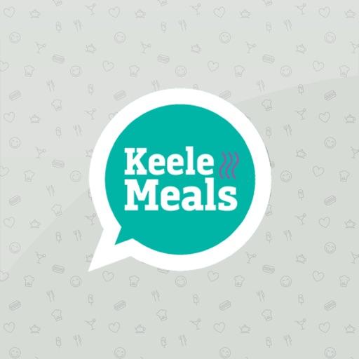 Keele Meals