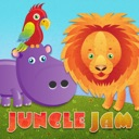 Jungle Jam Hide & Seek
