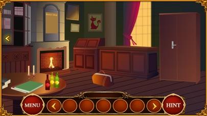 Escape Game: Palace Boy screenshot three