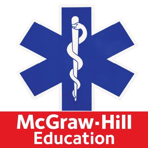 EMS Pocket Drug Guide, 2nd Edition