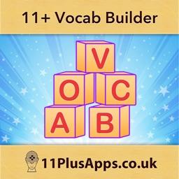 11+ Vocabulary Builder Lite