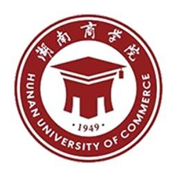 湖南商学院OA