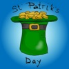 St. Patrick's Day Collection Reviews