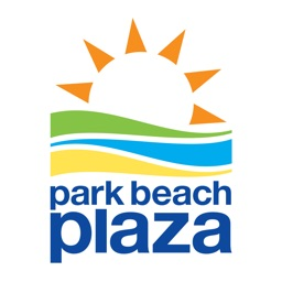 Park Beach Plaza Advantage +