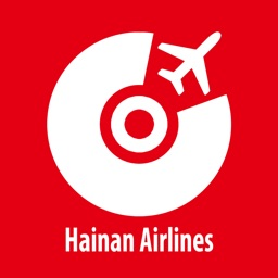 Air Tracker For Hainan Airlines Pro