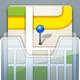 Offmaps