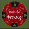 Amiable Poker - Double your win like in Casino