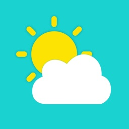 天气预报 最准确空气质量指数PM2.5实时监测