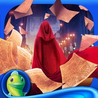 Codes for Surface: Lost Tales - A Hidden Object Adventure Hack