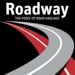 Roadway Magazine