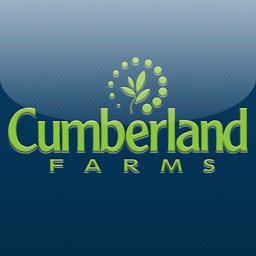 Cumberland Farms SmartPay