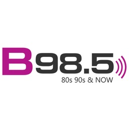 B98.5 Atlanta