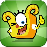 Codes for Pop sheep - best funny cool game for kids Hack
