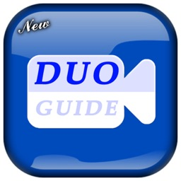 New Guide for GoogleDuo - Update