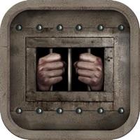 Codes for Escape The World's Toughest Prison Hack