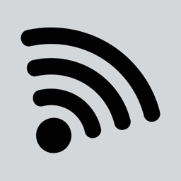 IProNet VSaaS WiFi Config