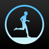 Vima - GPS Run Tracker
