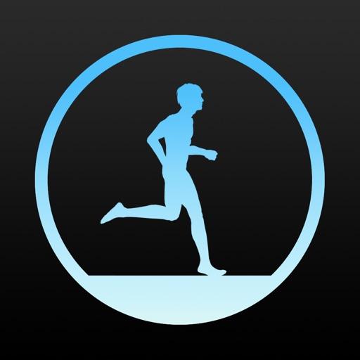 Vima - GPS Run Tracker