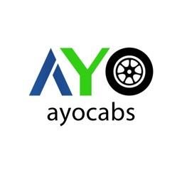 AyoCabs