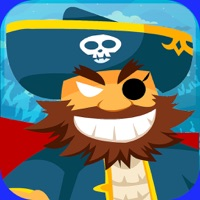 Codes for Pirates - an adventurous memory game Hack