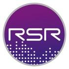 RSR icon