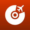 World Flights - Live Air Radar & Tracker