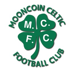 Mooncoin Celtic
