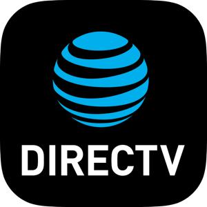 DIRECTV Entertainment app