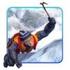 Snow Cliff Climber 2017