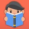 Ryan's School Life - iPhoneアプリ