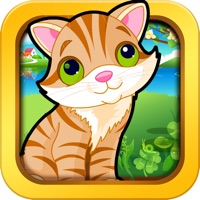 Codes for Cats games & jigasw puzzles for babies & toddlers Hack