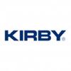 Independent Kirby Dealer App