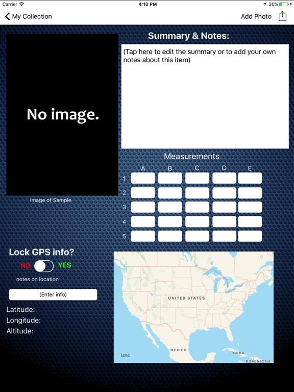 Research Buddy screenshot 7