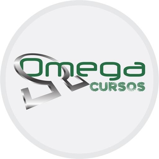 Omega Cursos