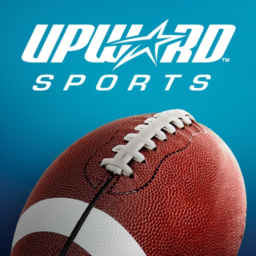 Upward Flag Football Coach
