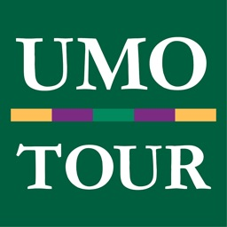 University of Mount Olive Tour