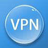 加速器 - VPN歡樂上網助手
