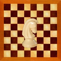 Remote Chess