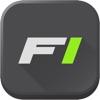Fuel-It Ethanol Content Reviews